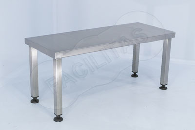 Pleasing Manufacture And Sale Of Stainless Steel Furniture For Dairy Home Interior And Landscaping Ferensignezvosmurscom