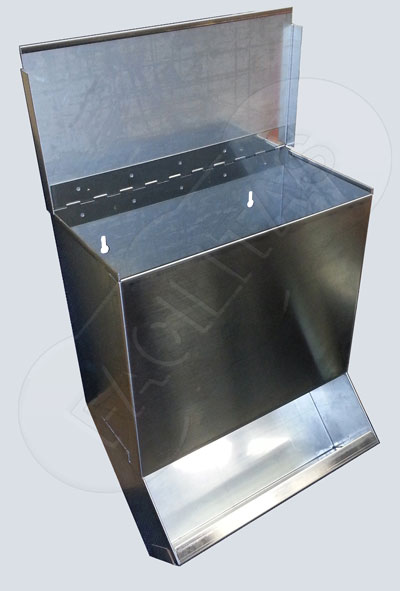 Sales stainless steel furniture for food processing and canned food -