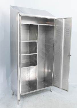 Manufacture And Sale Of Stainless Steel Furniture For The Food ...